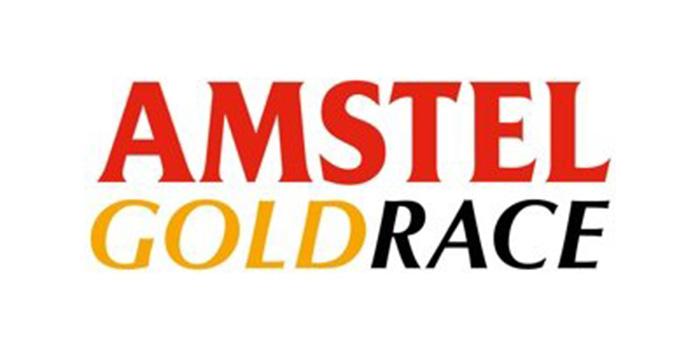 Amstel Gold Race afgelast