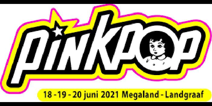 Bericht van Buro Pinkpop