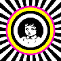 https://www.hvmic.nl/content/afbeeldingen/MIC/2019-2020/thumb/pinkpop%20thumb.jpg