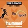 https://www.hvmic.nl/content/afbeeldingen/MIC/2019-2020/thumb/thumb%20ledenshop.jpg