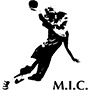 https://www.hvmic.nl/content/afbeeldingen/MIC/nieuwsthumbs/MIC_Logo%20sportlink%20copy.jpg