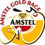 https://www.hvmic.nl/content/afbeeldingen/nieuwsthumbs/amstel%20gold%20thumb.jpg