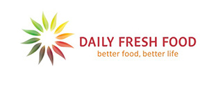 Dailyfresh