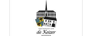 Speciaalbieren Café de Keizer