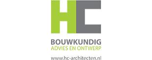 HC Architecten