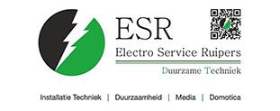 Electro Service Ruipers