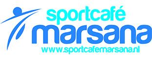 Sportcafé Marsana