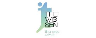 Thewissen financieel advies