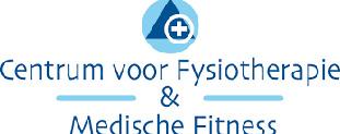 Centrum voor fysiotherapie & Medische fitness