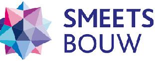 Smeets Bouw